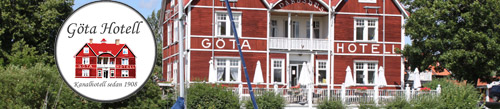 referens gotahotell